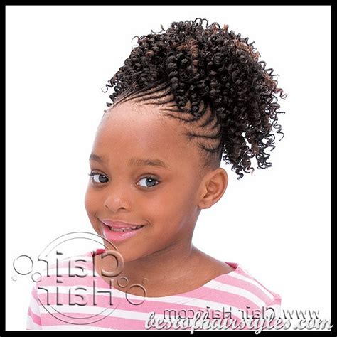 african pleat hair african braids hairstyles pictures african braids