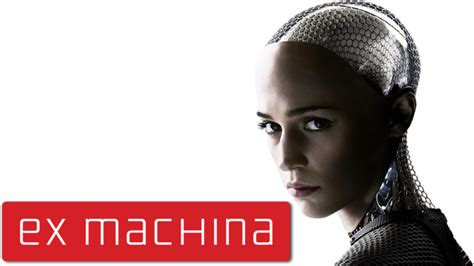 ex machina meaning popcorn pop and a hunch april 2015