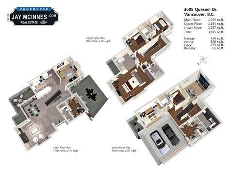 free floor plan creator for pc 100 floor plans creator modern mansions floor plans