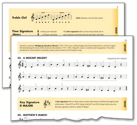 hal leonard online essential elements strings book 1