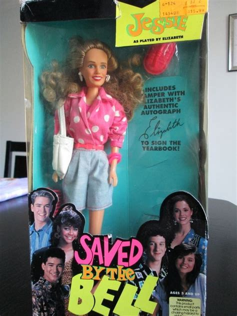 Never Miss Me Again Doll by 25 Dolls From 90s Tv Shows You Ll Never Play With Again