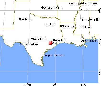 map of fulshear texas fulshear texas tx 77406 77441 profile population maps real estate averages homes