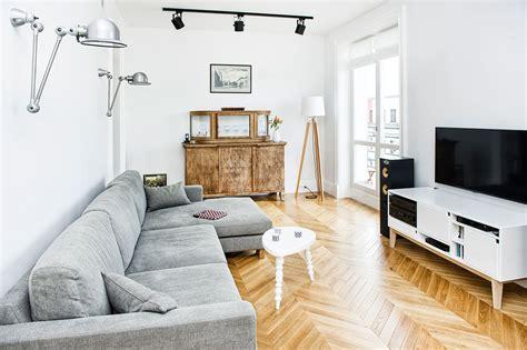 Hair Dresser 2 by Francja Na Powiå Lu â Eg Projekt â Projektowanie Wnä Trz