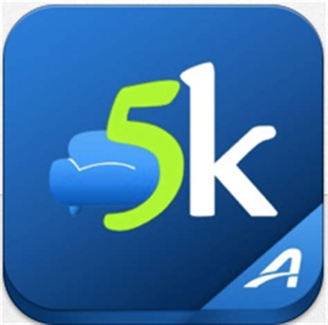 Best To 5k Iphone App by To 5k Mobile App The Best Mobile App Awards