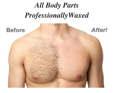 male brazilian waxing video full photos of men brazilian waxing before and after best