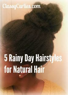 Wedding Hair For Rainy Day by 1000 Ideas About Rainy Day Hairstyles On