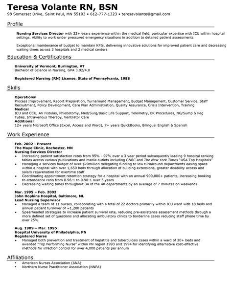 Resume Writing Jobstreet data entry analyst accenture jobstreet objective resume