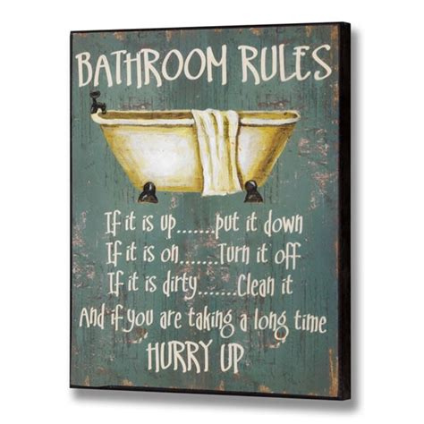 funny bathroom sayings signs craziest collection of 50 funny bathroom signs you ve