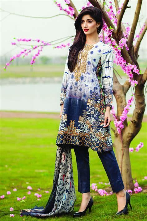 summer collection 20014 pakistan latest from pakistan fashion industry impakistani net
