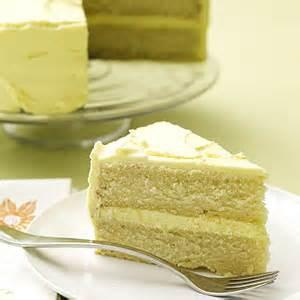Moist lemon cake recipe com