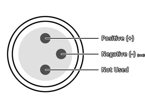 diode pin diagram creative technology mitsubishi ml101u29 laser diode page