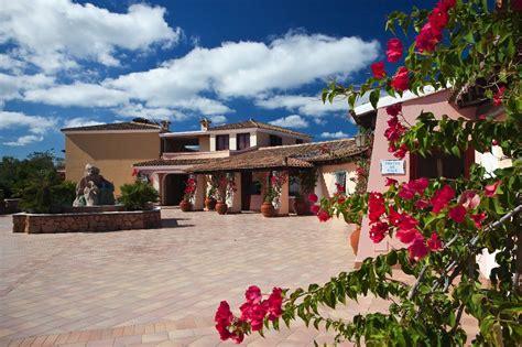 i giardini di cala ginepro resort i giardini di cala ginepro hotel resort orosei ferien in