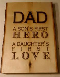 Good Fathers Day Gifts by Great Father S Day Gift Father S Day Pinterest