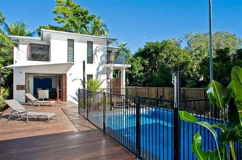 Onda Beach House Clifton Beach See 7 Reviews And Houses Cairns Beaches