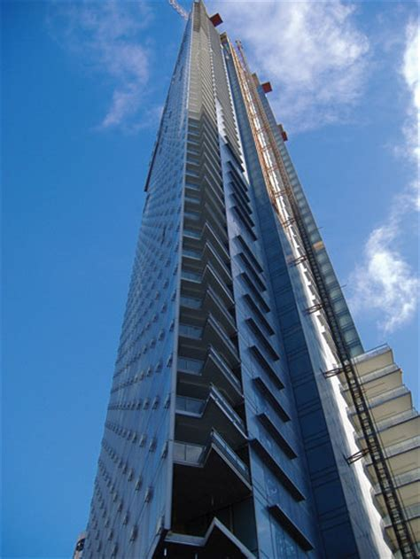 curtain wall design consulting inc curtain wall design and consulting curtain design