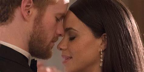 harry and meghan lifetime prince harry and meghan markle tv movie drops