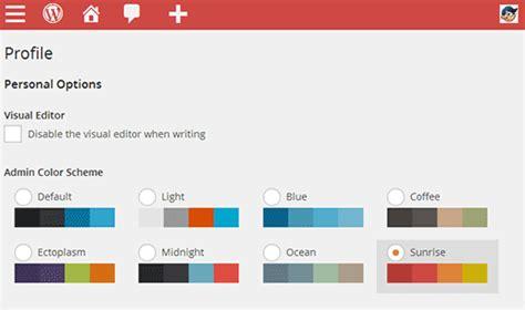 wordpress x theme change line color cute change wordpress theme gallery exle resume ideas