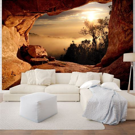 size wall murals size wall mural wallpapers mountain view homewallmurals shop