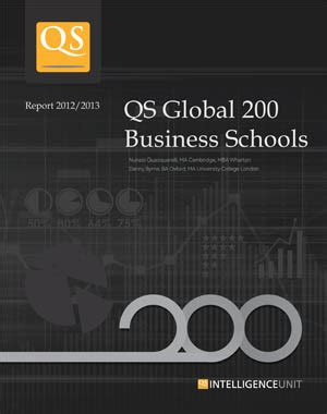Top 200 Mba Colleges In Usa by Mba Employers Name World S Top 200 Business Schools