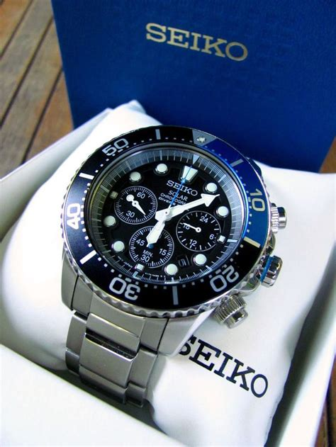 Jam Seiko Kinetic Blue Gold best 25 seiko sport ideas on seiko 5 watches