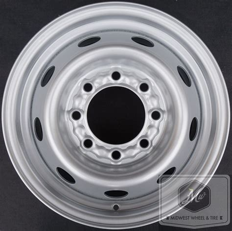 2015 dodge 2500 wheel bolt pattern html autos post
