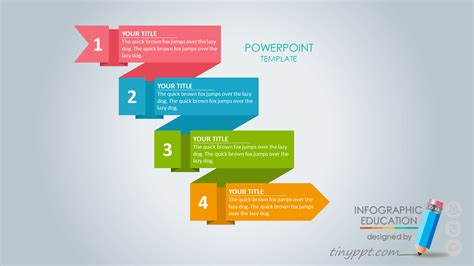 free animated presentation templates powerpoint animated free powerpoint templates timeline template
