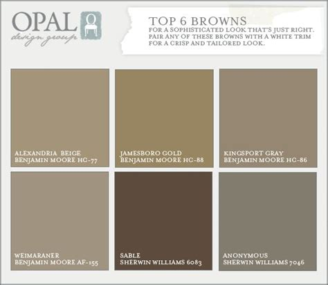 242 best images about pretty paint colors on revere pewter taupe and paint colors