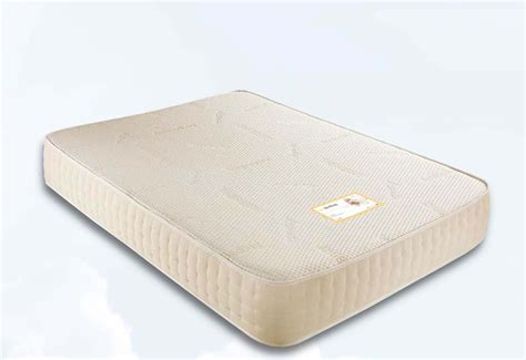 bed bug mattress anti bed bug mattress