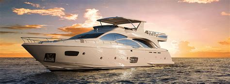 yacht and boat rental service theme nulled ibiza yacht charter sailing holiday in ibiza in ibiza