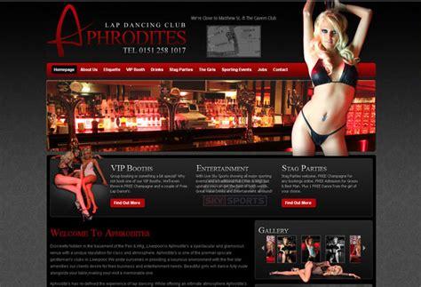 top bar website liverpool lap dancing bar northwest online website