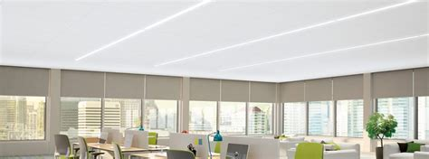Concealed Ceiling by New Lyra 174 Concealed Ceiling Panels From Armstrong 174 Ceiling
