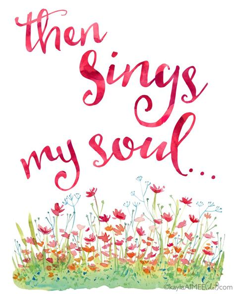 spring themes quotes 74 best sowing christian seeds theme luncheon images on