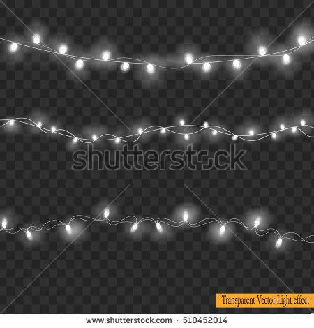 where to buy outdoor string lights where to buy patio string lights decorative string lights