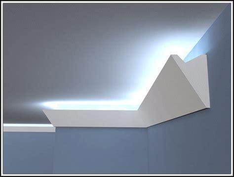 Nmc Leisten by Nmc Leiste Indirekte Beleuchtung Page Beste