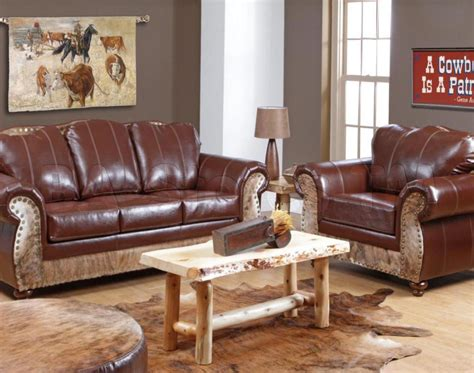 western sofas and chairs antique western furniture antique furniture
