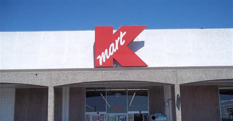 Kmart Corporate Office by Uploads A Ton Of Kmart Background To The