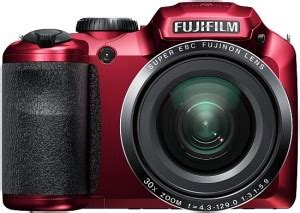 Fujifilm Finepix S4600 Lensa 24 624mm 16 Mp Fujifilm Finepix S4600 S4700 And S4800 Bridge Cameras Announced For Daily News