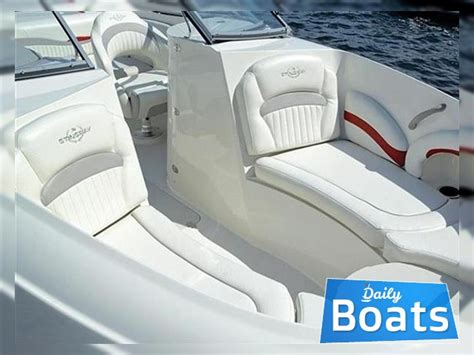 stingray boats seats stingray for sale daily boats buy review price