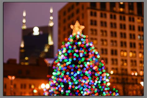 nashville public square christmas decorations david