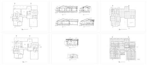 house design freelance house plans architectural drafting freelance cad