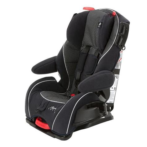 Reclining Car Seat 1 2 3 by Safety 1st Alpha Omega Elite Convertible 3 In 1 Baby Car Seat Bromley Cc106brl Ebay