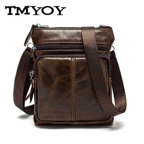Vc89367 Tas Fashion Batam Bag tmyoy 2017 fashion new s messenger bag retro shoulder bag genuine leather small bag