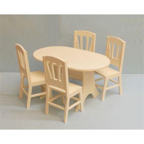 meubles miniatures pour poup 233 e mannequin ex barbies