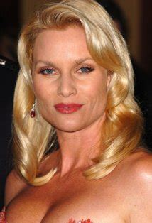 lisa sheridan body height weight plastic surgery star nicollette sheridan body height weight bra size