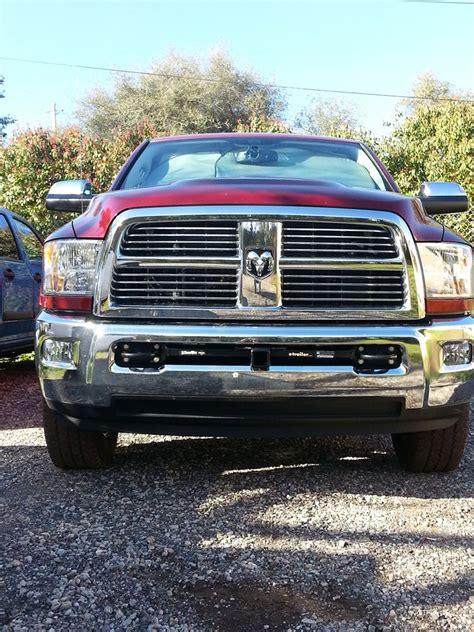 dodge ram front hitch 2010 dodge ram front hitch draw tite