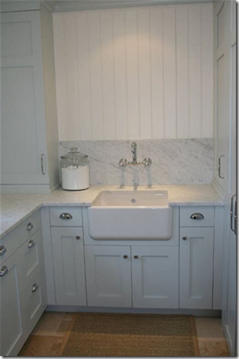 small farmhouse sink for laundry room things that inspire kitchen and sink tips from my blog