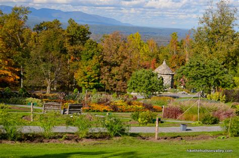Mohonk Mountain House Day Pass 28 Images Day Trip New Paltz All Albany Lots To