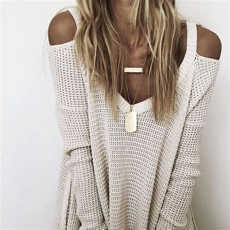 Cold Shoulder Knit Top 25 best ideas about cold shoulder on cold