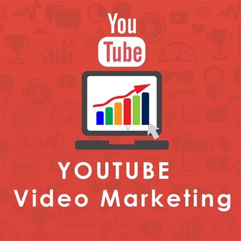 YouTube Video Marketing to create trends   websolutionsz.com
