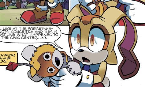 tails doll x reader fanfiction image realizes jpg mobius encyclopaedia fandom